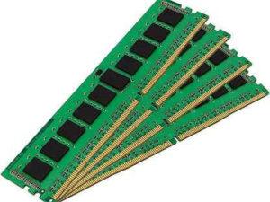 Сколько оперативной памяти нужно вашему ПК