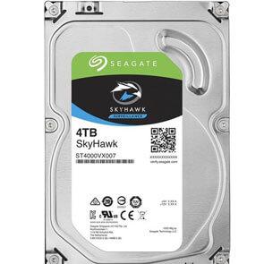 Жесткий диск  Seagate HDD прощай