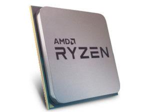 protsessor-AMD