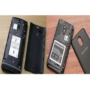 Почему уходят в прошлое смартфоны со съемным аккумулятором