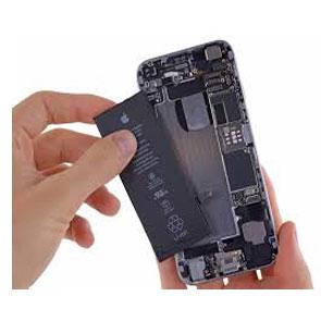 Какой аккумулятор в смартфоне лучше
