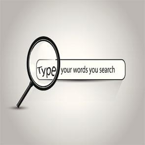 Насколько важны разновидности поисковых запросов