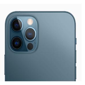 Какие функции камеры смартфона ожидать в 2021 году