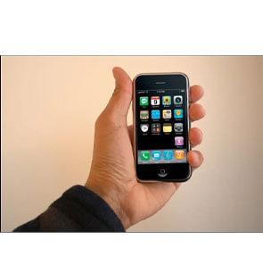 Почему не работает старый смартфон в новых сетях