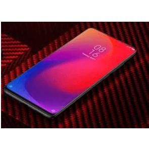Какие  новые функции  смартфонов ждут нас в 2021 году