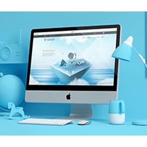 Read more about the article Поисковая оптимизация и дизайн, рука об руку