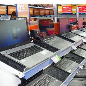 Критерии выбора ноутбука для себя
