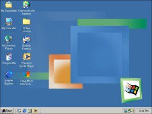 windows_me_htg_1