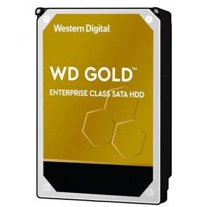 Read more about the article Какие жесткие диски HDD лучше в 2021 году