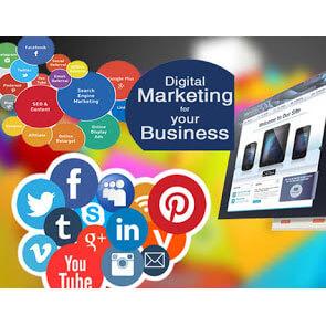 Read more about the article Бизнес в интернет кому доверить продвижение сайта