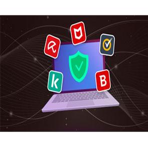 Read more about the article Какой антивирус выбрать обычному пользователю