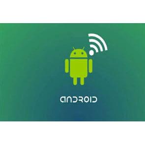 Read more about the article Новые фишки Android 12 все для пользователя ч.2