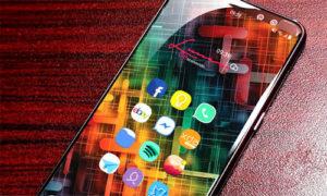 funktsii-Android-12-3