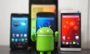 funktsii-Android-12-ch3,4