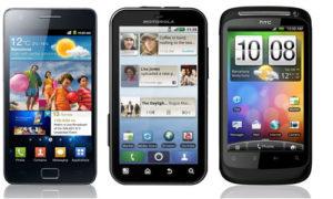 funktsii-Android-12-ch4,1