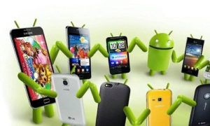 funktsii-Android-12-ch5,3