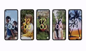 funktsii-Android-12(2)