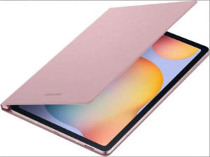 Samsung-Galaxy-Tab-S6-Lite