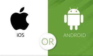 Chto-vybrat'-Android-ili-Apple
