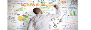 SEO-strategii