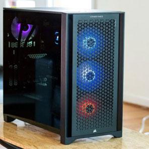 Read more about the article Стоит ли брать дорогой компьютер для игр