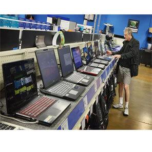 Read more about the article Ноутбук для обучения выбор процессора