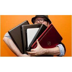 Read more about the article Что  еще учитывать при выборе ноутбука для школы