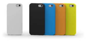 chekhol-smartfona