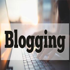 Read more about the article Советы, которые нужно учесть при создании блога в интернет