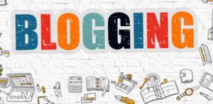 sozdat'-internet-blog2