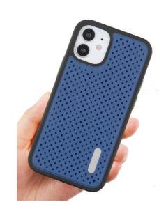 ventilyatsii-smartfona