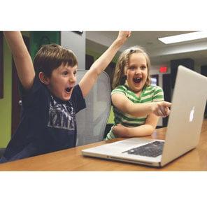 Read more about the article Эффективные советы по выбору игрового ноутбука