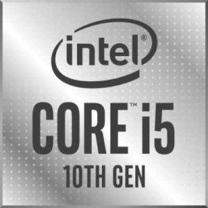 Intel-Core-i5-10400F