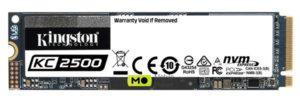 Nakopitel'-Kingston-A2000-NVMe-PCIe-SSD-500-GB