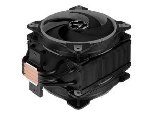 Protsessornyy-kule-ARCTIC-Freezer-34